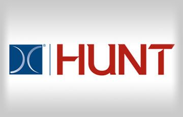 Hunt-led Team Secures Project for  the New Courts Facility in Travis County, Texas